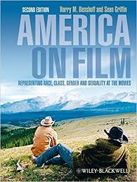 amazon com america on film representing race class gender and
