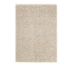 tapis chambre pas cher tapis design de salon et chambre pas cher grand et petit tapis fly