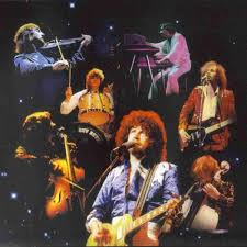 the electric light orchestra not in hall of fame electric light orchestra