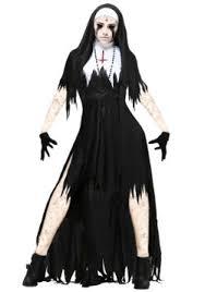 Gothic Ballerina Halloween Costume Scary Costumes Halloween Halloweencostumes