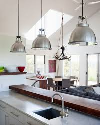 Kitchen Industrial Lighting Lighting Singular Industrial Kitchen Lighting Photo Ideas