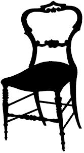 cocktail silhouette png 25 unique vintage silhouette ideas on pinterest vintage fonts