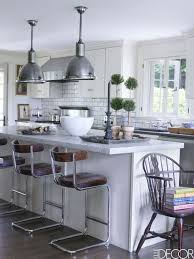 Small White Kitchen Small Kitchen 55 Small Kitchen Design Ideas Decorating Tiny Kitchens