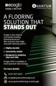 quantum flooring quantumflooring