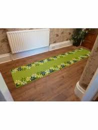Entrance Runner Rugs Via Veneto Sand Hallway Carpet Runner Condo Kitchen