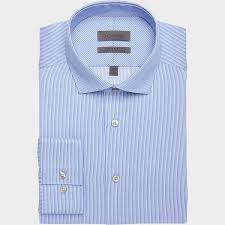 slim fit dress shirts exra trim fitted shirts men u0027s wearhouse