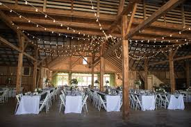Wedding Venues In Central Pa Weddings Events Corporate Events In Dover Pa 17315 Lakeview