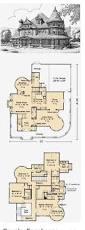 Great House Floor Plans 49 Best Hillside Home Plans Images On Pinterest House Floor