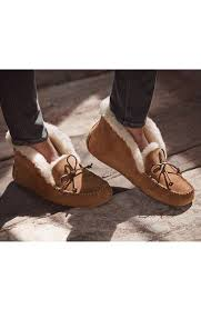 nordstrom uggs sale black friday best 25 ugg slippers ideas on pinterest slippers cheap ugg
