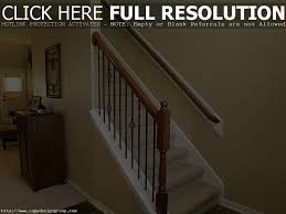 iron stair spindles stairs decorations and installations