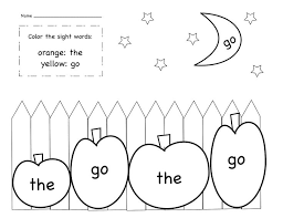 14 printables coloring sheets images