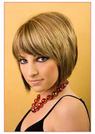 best womens short hairstyles with bangs best hairstyles for