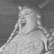 singing telegrams of dallas custom comedy singing telegrams in dallas 214 321 8118