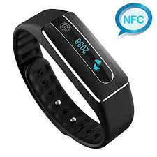 heart healthy bracelet images Ou band fitness tracker smart healthy bracelet heart rate monitor jpg