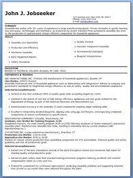 Recreation Coordinator Resume Reentrycorps by How To Write An Executive Summary For An Evaluation Report Resume