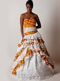 robe de mariã e espagnole la robe de mariée dans le monde