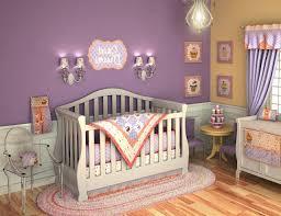 modern baby girl nursery ideas stripes pattern wool area rug boat modern baby girl nursery ideas stripes pattern wool area rug boat wall decal design cherry wood