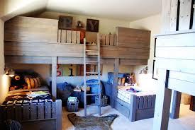 built in bunk bed simple 2 built in bunk beds bunk bed progress