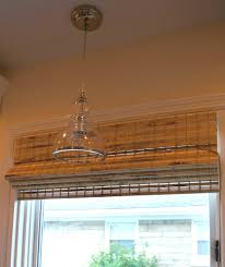Jcpenney Pinch Pleated Curtains by Window Blinds Jcp Window Blinds Penny Curtains Penney Pinch