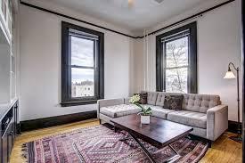 sold u2013 309 804 18 avenue sw u2013 dennis plintz u2013 calgary real estate