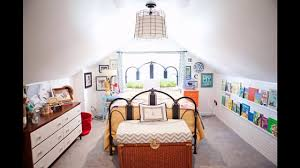 girls bedroom ideas teenage bedroom ideas pinterest youtube