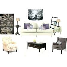 home decorating ideas for living room decorating ideas themed living room themed living room lovely