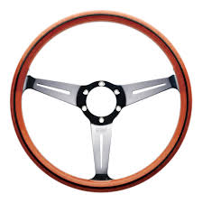 Vehicle Bill Of Sale Missouri by Od 2022 Mo Omp Monza Wooden Hand Made Steering Wheel Classic Car