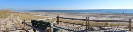 neighborhood u2039 long beach island nj vacation rentals u2013 mary allen