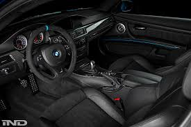 Bmw M3 Interior Trim Pic Request Show Off Your M Performance Steering Wheel