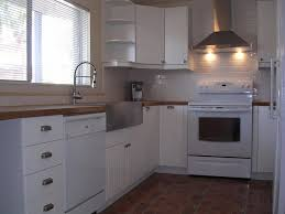 gray cabinets what color walls white spray paint wood cabinet