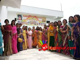 themes for kitty parties in india kitty party games for kids games for kitty party for ladies kitty
