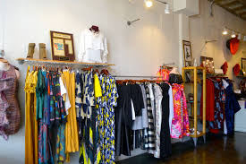 boutique clothing where to find bold clothes for confident dressers melodrama