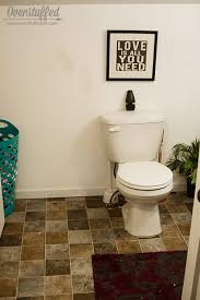 Bathroom Remodels Ideas And Easy Bathroom Makeover Hometalk