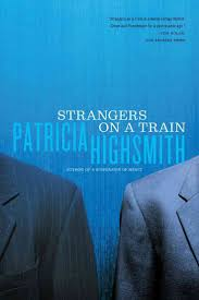 73 best patricia highsmith images on pinterest book covers