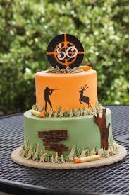 duck hunting groom u0027s cake groom u0027s cakes pinterest perfect