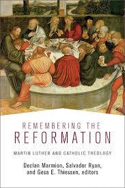 369 best luther and the reformation images on pinterest martin