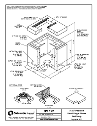 electric motors wiring diagram doerr electric wiring diagrams