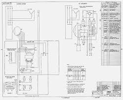 onan rv generator wiring diagram u0026 wire diagrams easy simple