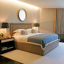 One Hyde Park Bedroom Rients Ltd Architect U0026 Design London Home
