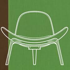 hans j wegner shell chair a resource for the carl hansen u0026 søn