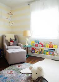 bookcase for baby room 42 best baby ideas images on pinterest diy bedroom and book