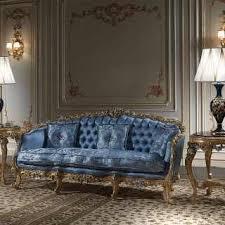 143 best luxury classic sofa u0027 vimercati meda images on pinterest