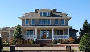 2 Story Craftsman House Plans Awesome Picture Of 2 Story Craftsman House Plans Homes
