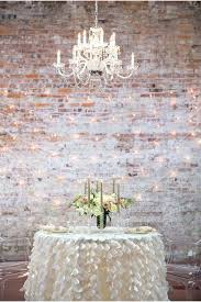 wedding backdrop name backdrop decorations for wedding receptions a wall of lights hangs