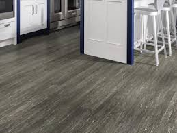 fabulous vinyl plank flooring menards paramount vinyl plank
