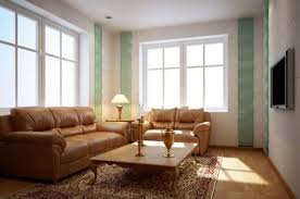 living room stirring simple living room images inspirations tips