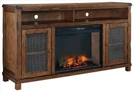distressed electric fireplace cpmpublishingcom