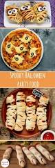 Eyeball Food Halloween Party Ideas by 153 Best Halloween Recipes Images On Pinterest Halloween Recipe