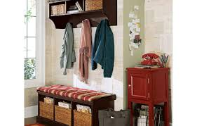Entryway Bench Modern Bench Entry Bench With Shoe Storage 66 Stunning Decor With