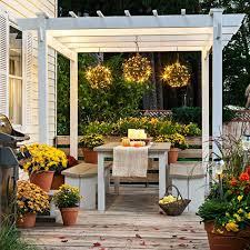 Easy Diy Pergola by 61 Best Deck Patio Ideas Images On Pinterest Patio Ideas
